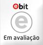 Selo e-Bit